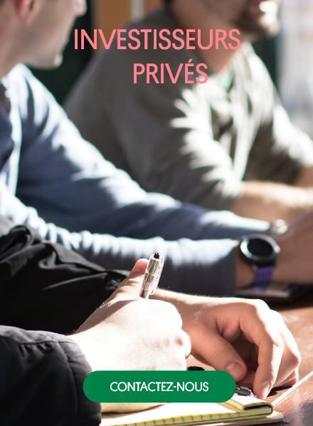 investisseurs privés