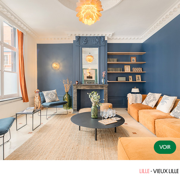 coliving lille archives