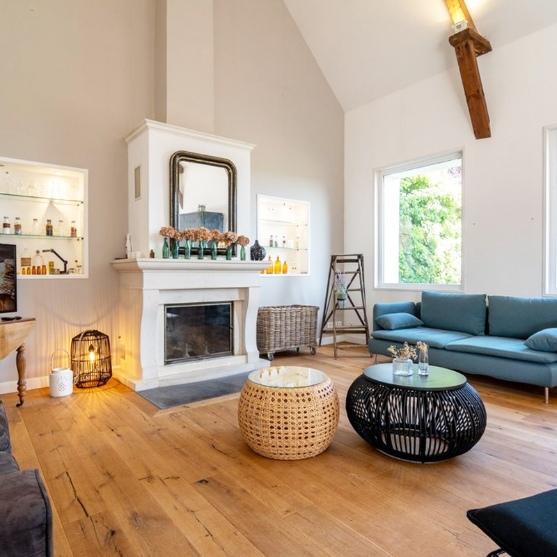 investir immobilier coliving